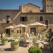 De Florence à Radda in Chianti, sept tables coups de cœur en Toscane