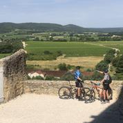 Nos conseils pour faire le tour du Luberon à vélo
