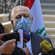 L'Iran condamne l'accord Israël-Emirats, une «stupidité stratégique»