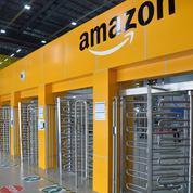 Inde: Amazon lance sa pharmacie en ligne à Bangalore