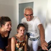 L'académie Francis-Poulenc célèbre la mélodie française malgré l'épidémie