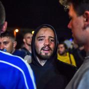 Biélorussie : les protestataires libérés affirment avoir été torturés