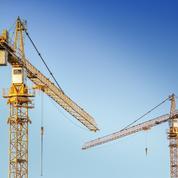 Accident du travail : un ouvrier meurt écrasé par une plaque de béton sur un chantier à Mérignac