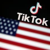 Trump signe un décret forçant le chinois ByteDance à se séparer de TikTok