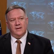 L'ONU rejette une résolution américaine visant à prolonger l'embargo sur les armes en Iran