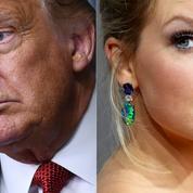 Taylor Swift accuse Donald Trump de saboter sciemment l'élection présidentielle américaine