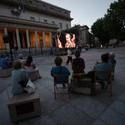 Avignon, Arles, Aix... La Provence fait ses comptes après un été sans festival et sans touristes étrangers