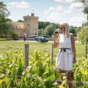 Trois expériences d'exception dans les vignobles de Champagne