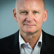 Christophe Girard, accusé d'abus sexuels, dénonce des allégations «sans fondement»