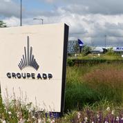 ADP : moins d'un quart du trafic aérien habituel en juillet à Paris