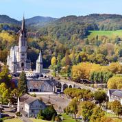 Lourdes, les immanquables pour un séjour ressourçant aux portes des Pyrénées