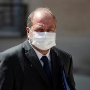 Éric Dupond-Moretti, chasseur «passionné», critique les «ayatollahs de l'écologie»