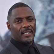 Idris Elba, prochainement à l'affiche d'un film d'espionnage exotique