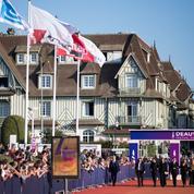 Le festival du cinéma américain de Deauville se mue en «festival du cinéma tout court»