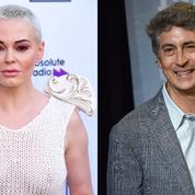 «J'avais 15 ans » : l'actrice Rose McGowan accuse le réalisateur Alexander Payne d'abus sexuels