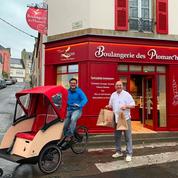 Après un reportage de TF1, une boulangerie bretonne enregistre 1200 commandes de Kouign Amann