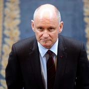 Affaire Christophe Girard : ouverture d'une enquête pour «viol» contre l'ex-adjoint à la culture à la mairie de Paris