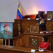 Venezuela: l'Assemblée constituante cessera son activité en décembre