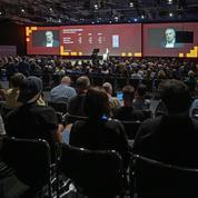 La Tech se prépare à une rentrée sans ses keynotes