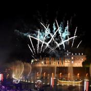 Au Puy du Fou, pas de nouvelle dérogation pour accueillir plus de public ce week-end