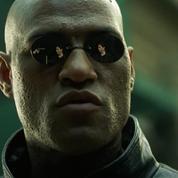 Laurence Fishburne confirme que Morpheus ne reviendra pas dans Matrix 4