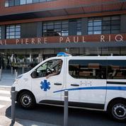 Coronavirus: Toulouse devient la première grande ville avec masque obligatoire
