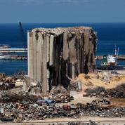 Liban: plus de la moitié de la population «prise au piège de la pauvreté»