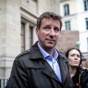 Présidentielle 2022 : Jadot veut que «l'écologie» désigne son candidat «avant janvier»