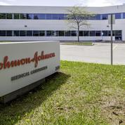 Johnson & Johnson s'offre Momenta pour 6,5 milliards de dollars