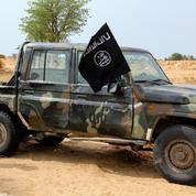 Au Nigéria, des centaines de civils «pris en otages» par des djihadistes