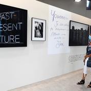 À Brest, une exposition raconte la dernière amitié de Jack Kerouac