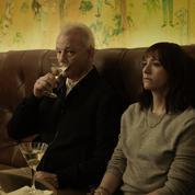 On The Rocks :découvrez le nouveau jeu de piste familial entre Sofia Coppola et Bill Murray