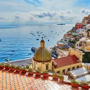 Vingt pépites à visiter sur la côte amalfitaine