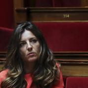 Présidence du groupe LREM à l'Assemblée : Coralie Dubost se porte candidate