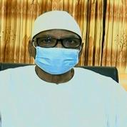 Crise au Mali: les pays d'Afrique de l'Ouest réclament «le rétablissement» du président Keïta