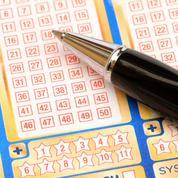 Euromillions : un gagnant n'a plus que quelques heures pour réclamer son gain