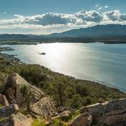 En Corse, trois randonnées d'un rivage à l'autre