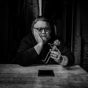 Cate Blanchett, John Turturro... Guillermo del Toro peaufine encore plus son Pinocchio pour Netflix