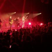 Le festival de jazz de Colmar annulé en raison du coronavirus