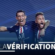 Ligue des champions : la mairie de Paris a-t-elle raison de refuser d'ouvrir des «fan zones» pour le match de dimanche ?