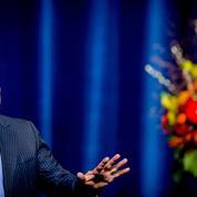 Jordan Belfort, le «loup de Wall Street» va dispenser des conseils aux traders amateurs