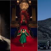 Damien Chazelle déclare sa flamme au cinéma dans un court-métrage vertical pour Apple