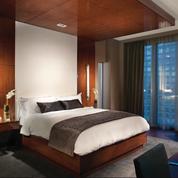 L'hôtel Beaux Arts à Miami, l'avis d'expert du Figaro
