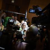 Mali: «Je retourne à la mosquée», affirme l'imam Dicko, figure de l'opposition, après la chute du président Keïta