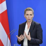 Retraites : le Danemark veut taxer les plus riches et les banques