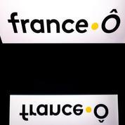 Écran noir pour France Ô dimanche à minuit