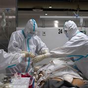 Virus du Nil occidental: deux morts en Espagne