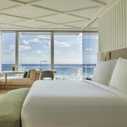 L'hôtel Four Seasons at the Surf Club à Miami, l'avis d'expert du Figaro