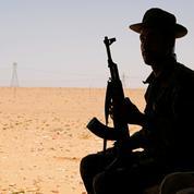 Libye: Paris salue une «étape positive» après l'annonce d'un cessez-le-feu
