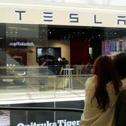 Les fans de Tesla auront bientôt leur application de rencontre dédiée